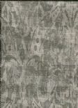 Elements Aurora Granite Wallpaper 1645/920 By Prestigious Wallcoverings